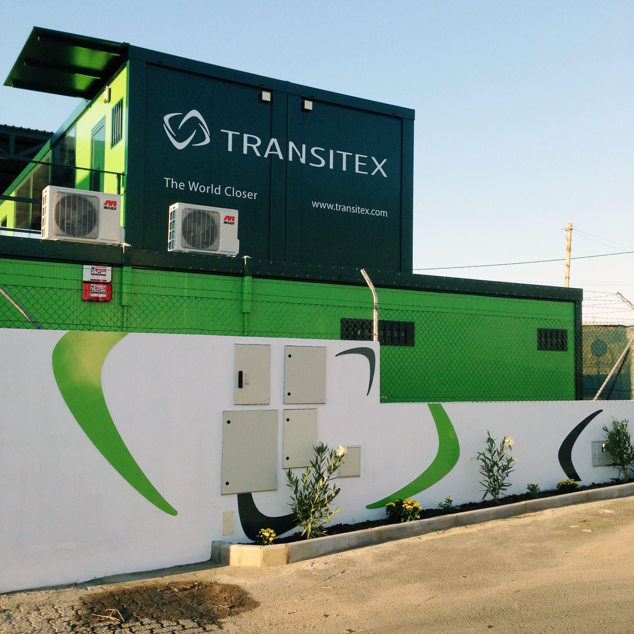 Transitex