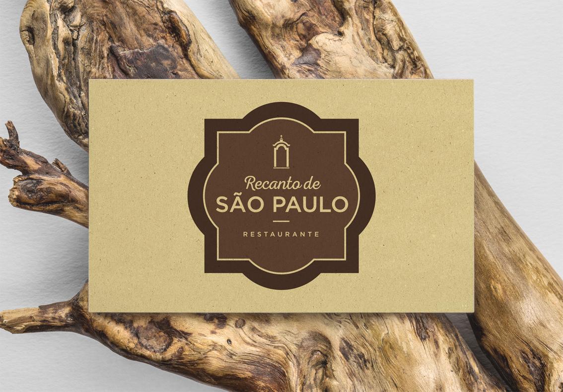 Recanto de São Paulo